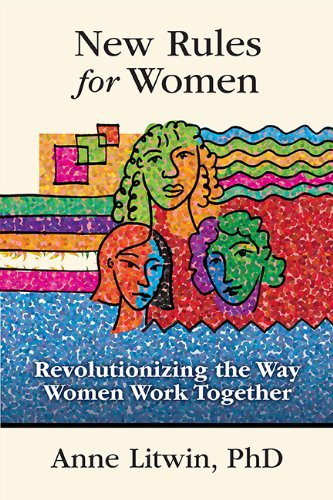 anne-litwin-new-rules-for-women